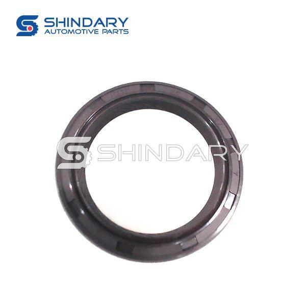 Crankshaft front seal 481H-1011020BA for CHERY E5