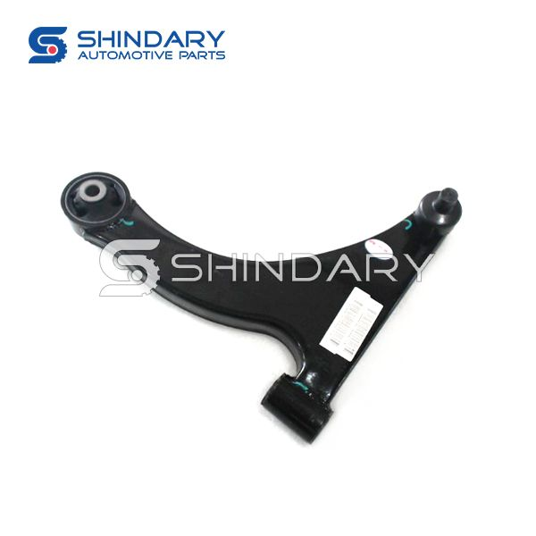 Control Arm 29040100-B01-B00 for BAIC1