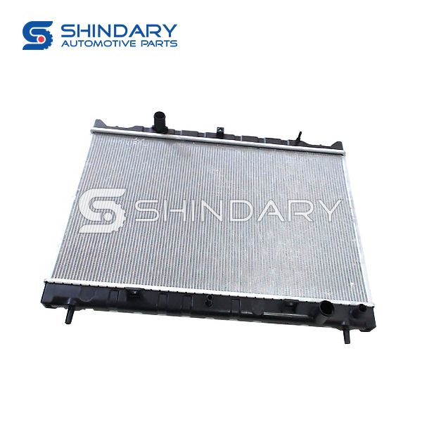 Radiator 1301010001-B11 for ZOTYE T600 1.5