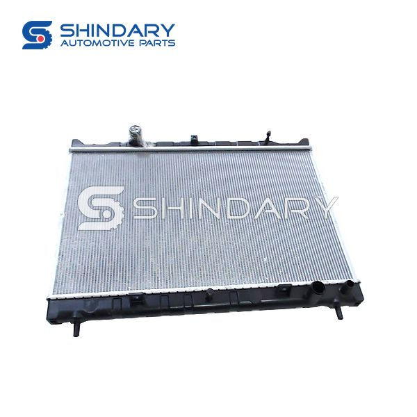 Radiator 1301010003-B11 for ZOTYE T600 2.0