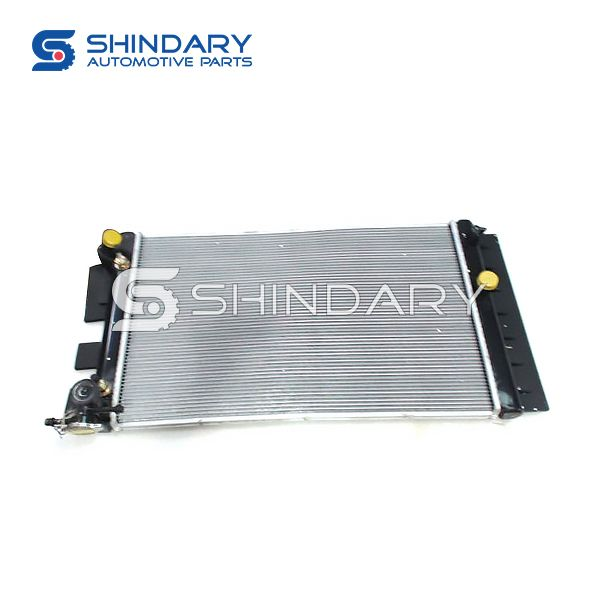 Radiator 13011001A01 for ZOTYE Z300