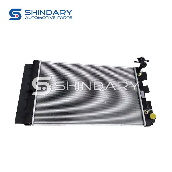 Radiator 1301100CAA01 for ZOTYE S300-Z300