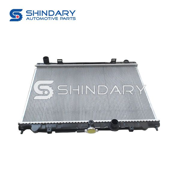 Radiator 214102ZS00 for ZNA RICH