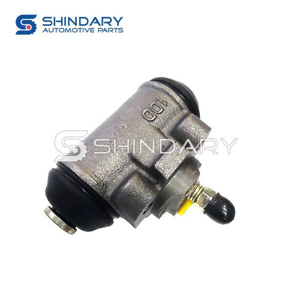 brake slave cylinder 10040703 for MG MG 3