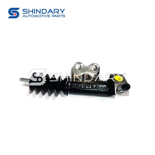 Clutch subsidary cylinder 10083283 for MG MG 3