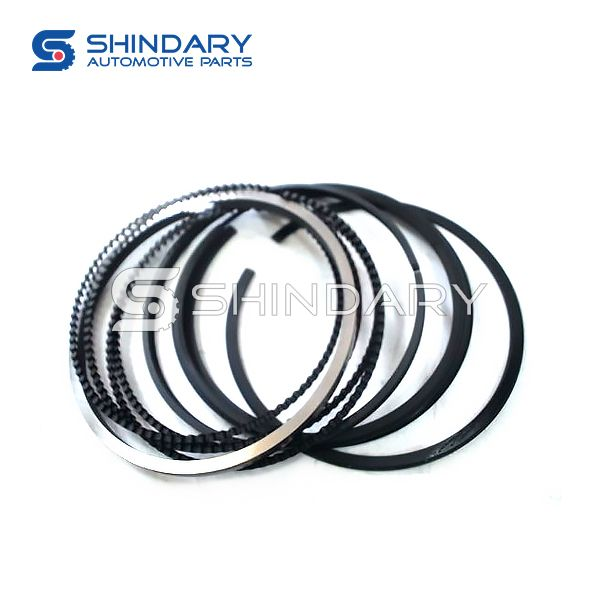 Piston ring kit 10193269 for MG MG 3
