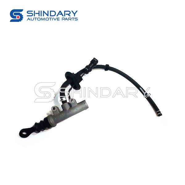 Clutch master cylinder 30005107 for MG MG 3