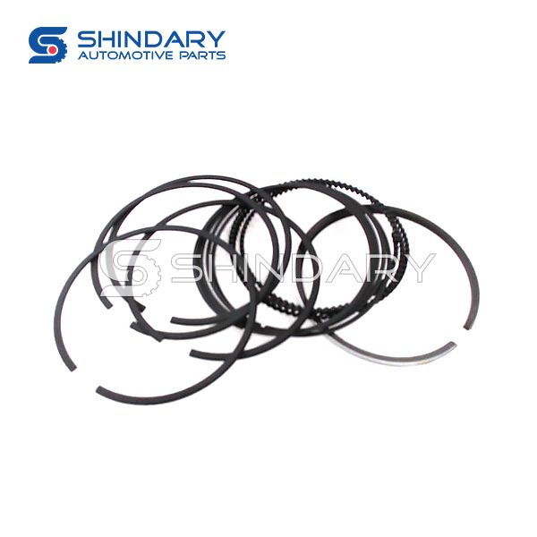 Piston ring kit 10007900 for MG MG 6