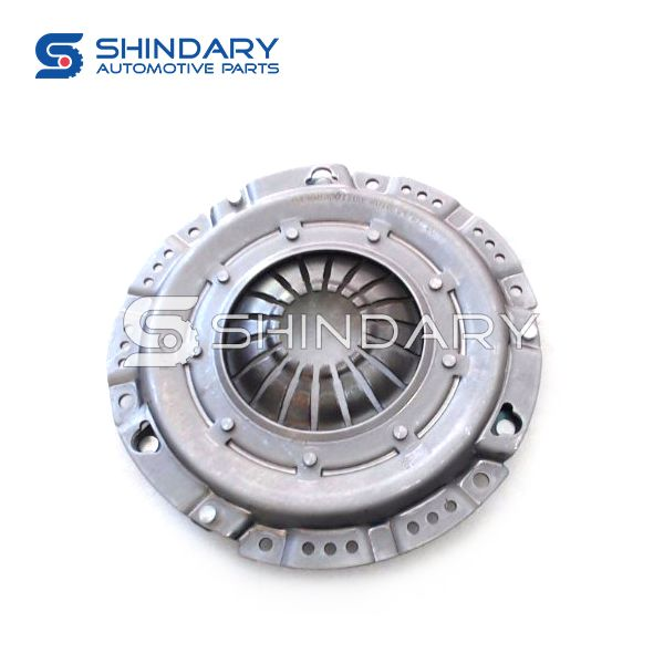 Clutch press plate 10016634 for MG MG 6