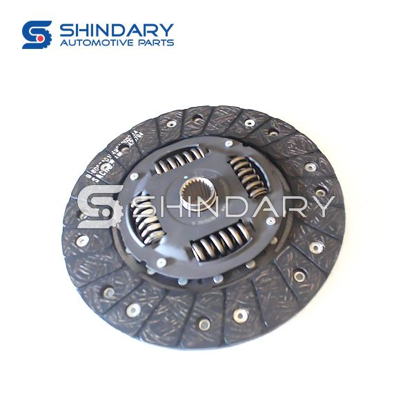 Clutch Driven Plate 10026456 for MG MG 6