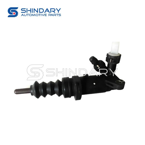 Clutch subsidary cylinder 10038459 for MG MG 6