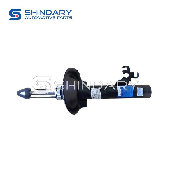 Front shock absorber R 10088456 for MG MG 6