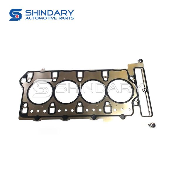 Gasket,cylinder head 10088577 for MG MG 350-2014
