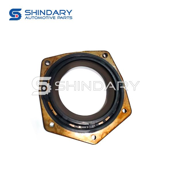 Crankshaft rear seal 10235560 for MG MG 350-2014