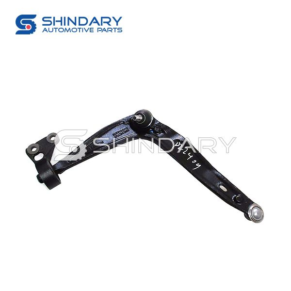 Control arm suspension L 30017443 for MG MG 6