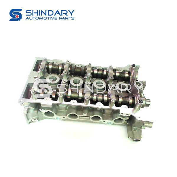 Cylinder Head 30052932 for MG MG 350-2014