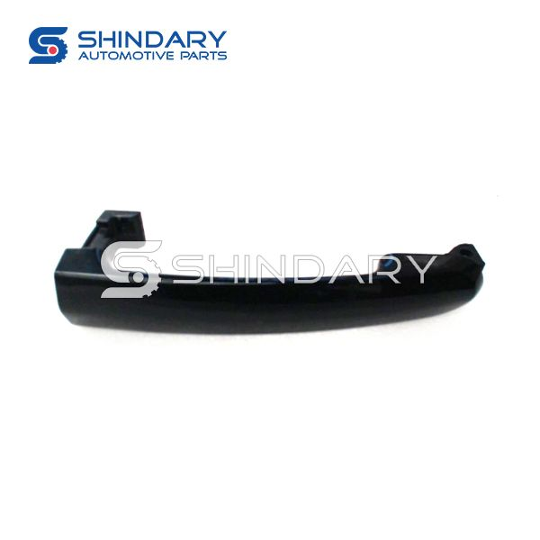 Outer handle rear right door 50011741 for MG MG 350-2014