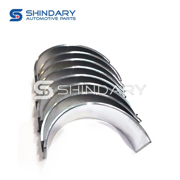 Connecting rod bearing BRG200003 for MG MG 350-2014