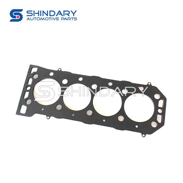 Gasket cylinder head LVB90025A for MG MG 6