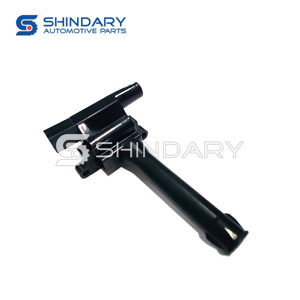 Ignition Coil NEC90013A for MG MG 6