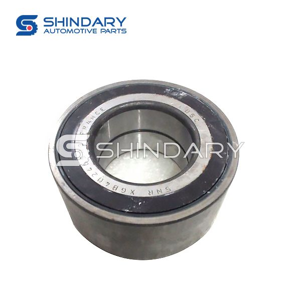 Wheel hub bearing RUD100120 for MG MG 6