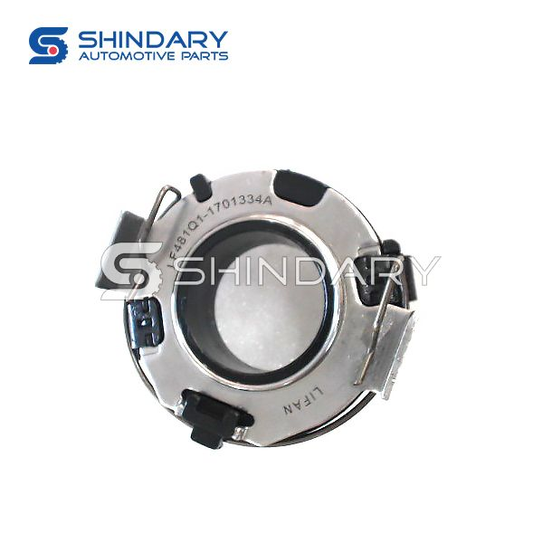 Clutch release bearing LF481Q1-1701334A for LIFAN 530