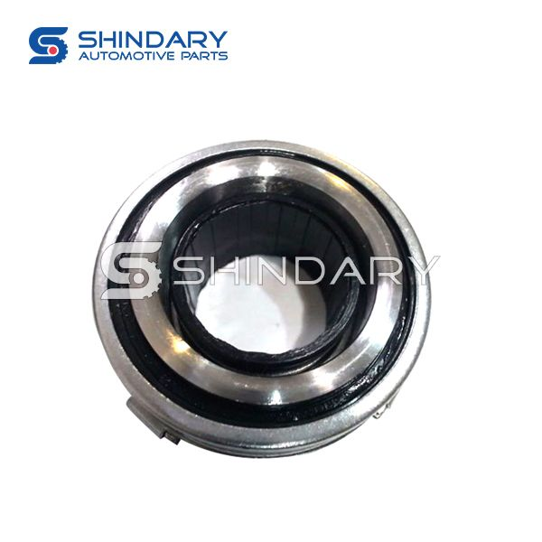 Clutch release bearing 1706265-MR513B01 for FAW