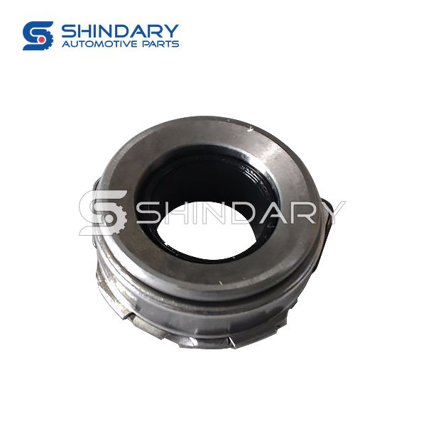 Clutch release bearing 24521039 for WULING