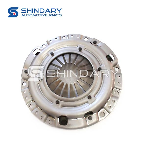 Clutch press plate 24531364 for WULING