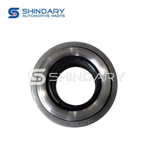 Clutch release bearing LF479Q5-1602220A for LIFAN