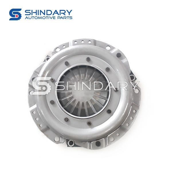 Clutch press plate LH10-1601900-02 for CHANGHE