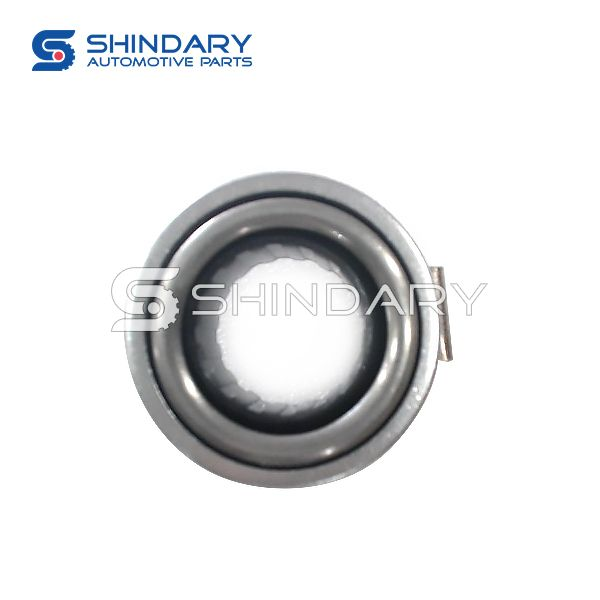 Clutch release bearing LH10-1601910-A for CHANGHE