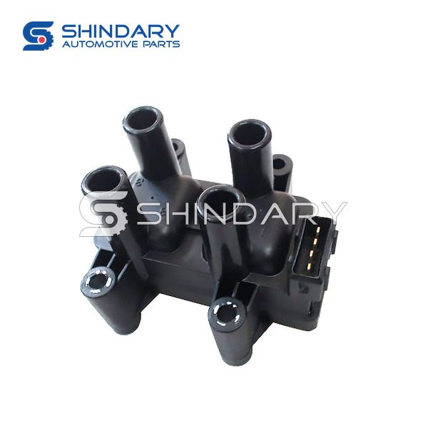 IGNITION COIL 3705100-E07 for GREAT WALL