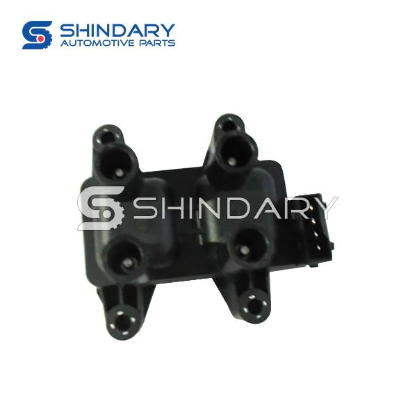 IGNITION COIL AB37050030 for HAFEI