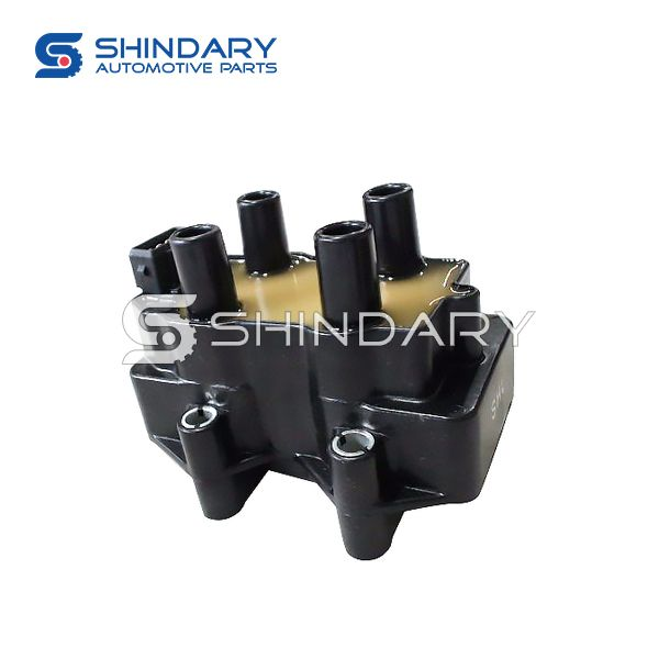 IGNITION COIL DSL0460 for HAFEI