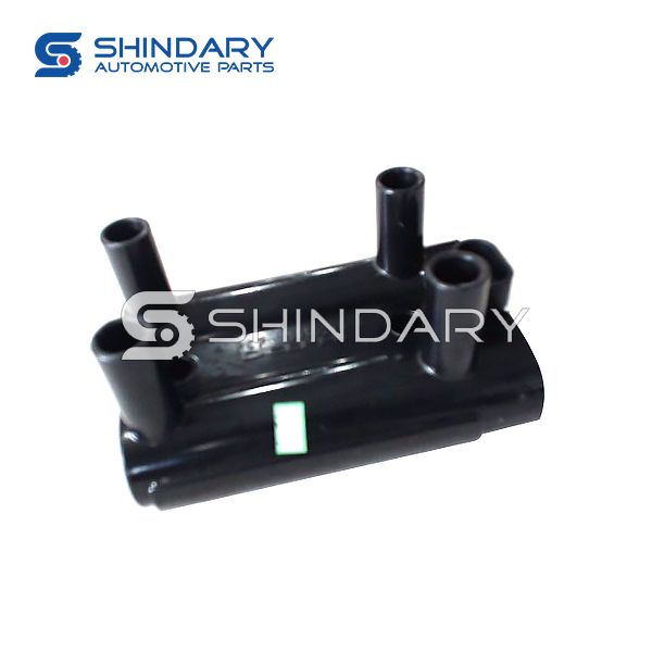 IGNITION COIL DSL0794 for HAFEI