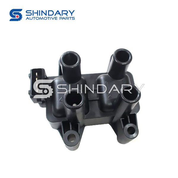 IGNITION COIL DSL2017 for Chery