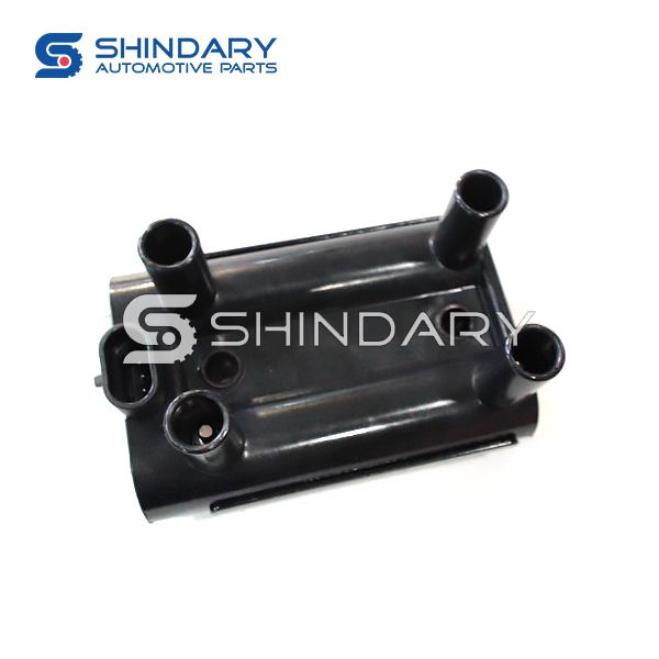 IGNITION COIL M3705100 for Lifan