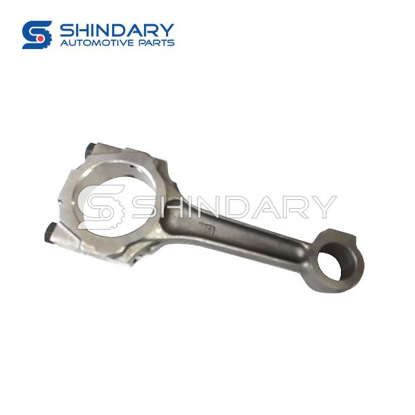 Connecting rod 475E-1004110 for CHERY J15