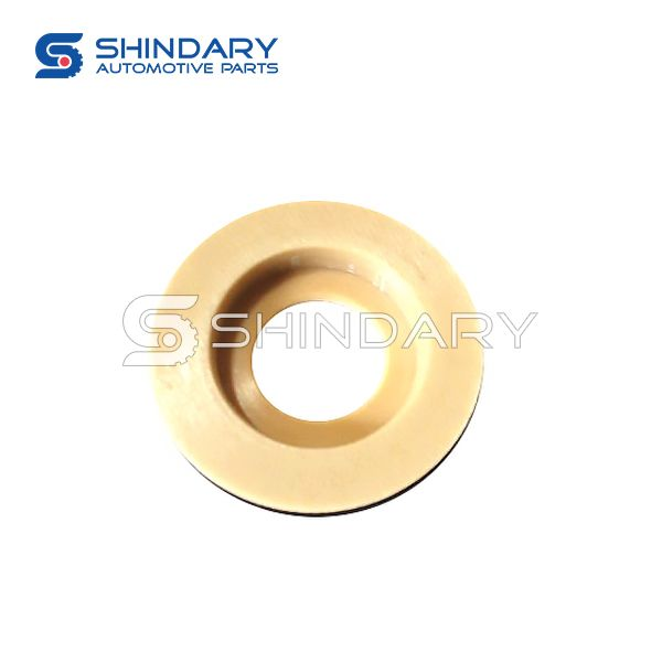Crankshaft front seal 477F-1005016 for CHERY J15