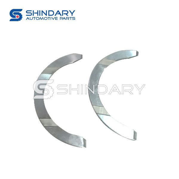 Thrust plate 480EJ-1005015 for CHERY J15