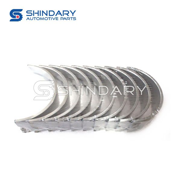 Crankshaft bearing 480EJ-BJ1005012 for CHERY J15