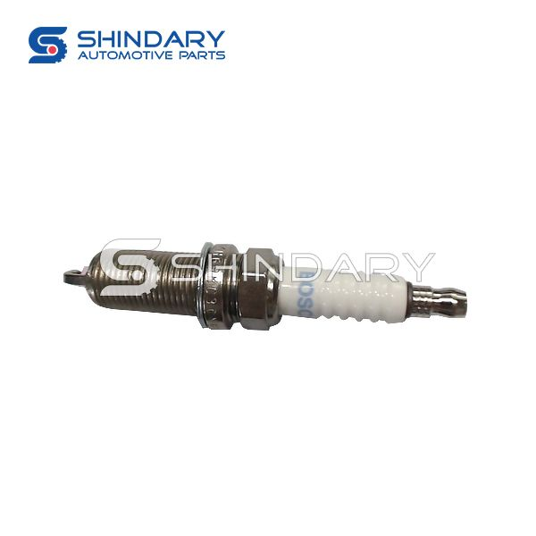 Spark Plug 2503444 for DONGFENG