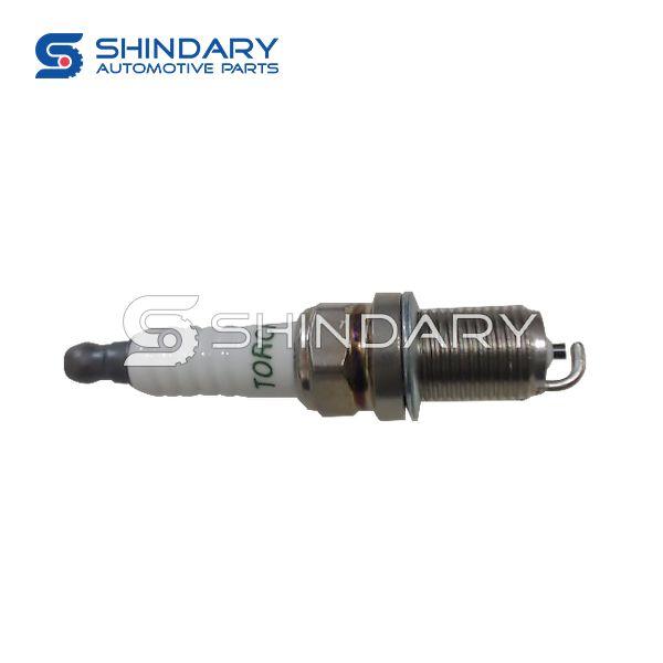 Spark Plug 37070100-A02-000 for BAIC