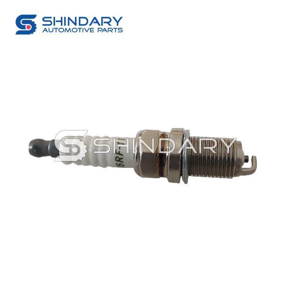 Spark Plug 3707100-10401 for GONOW