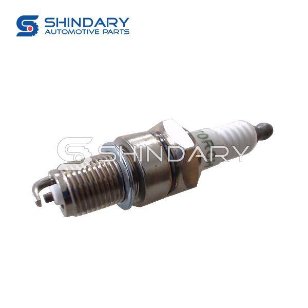Spark Plug 462QE13707100D for SAIC