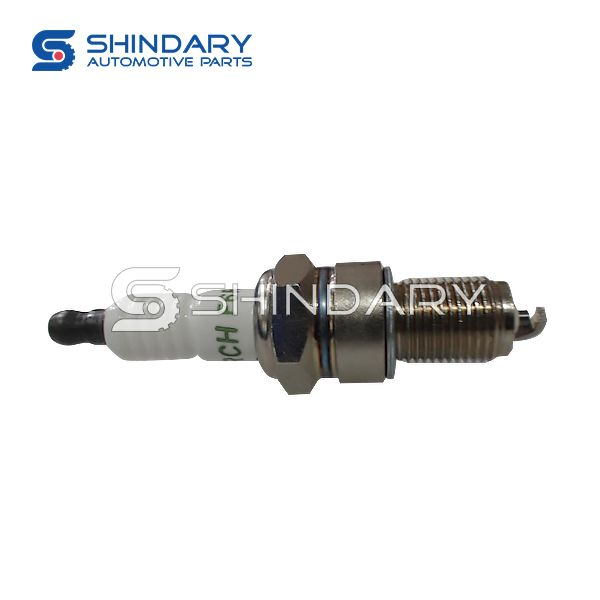 Spark Plug LJ462QE1-3707100D for JAC