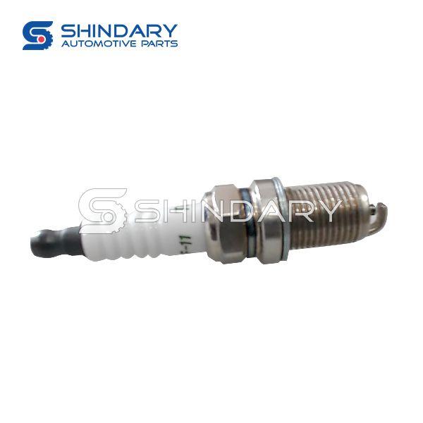 Spark Plug S1042L21153-50008 for JAC