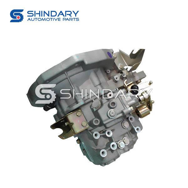 Transmission assembly 10043346 for MG