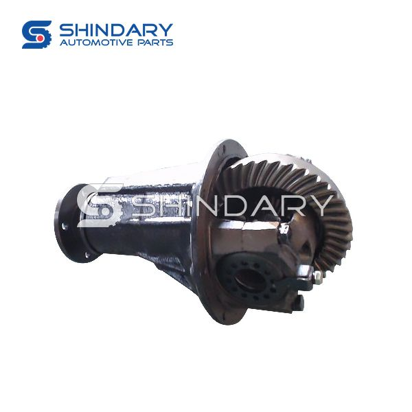 Main retarder assembly 2401200-01 for SHINERAY